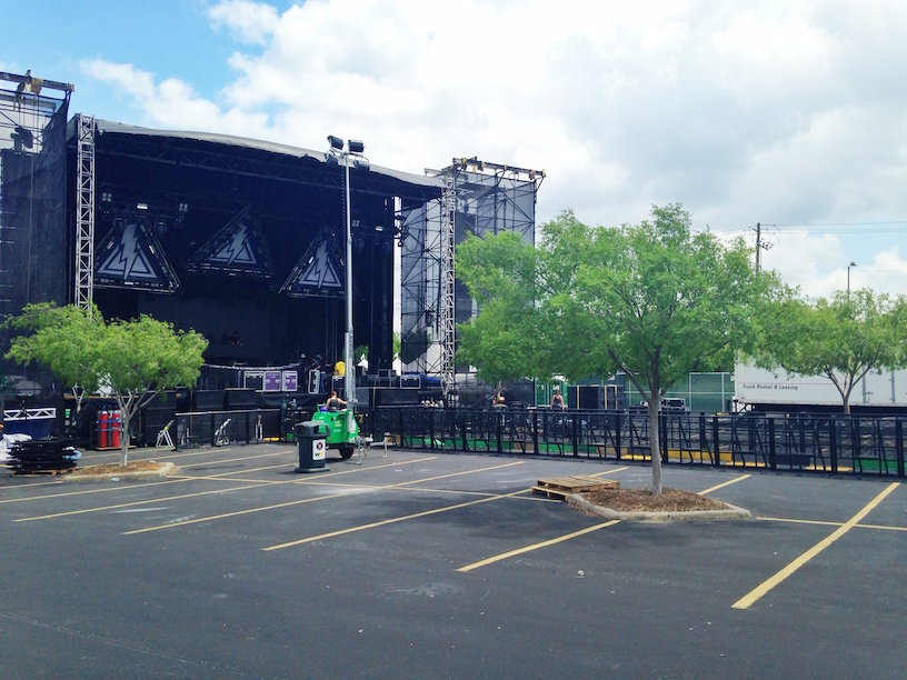 Life In Color 1