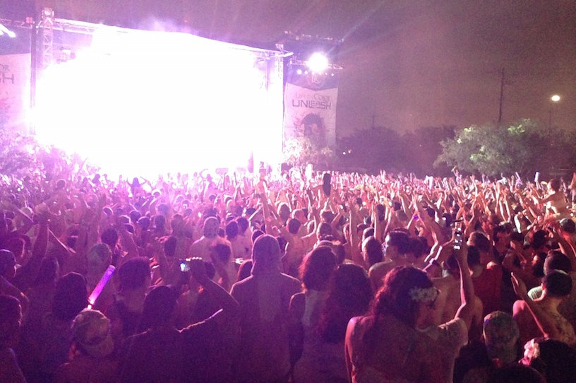 Life In Color 4